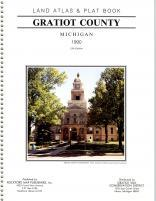 Title Page, Gratiot County 1990
